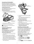 Oprettelse af en etiketfil - Dymo - Page 6