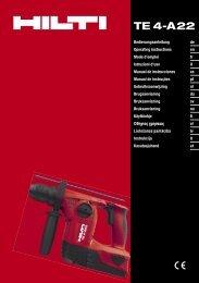 Adobe Acrobat fil dansk