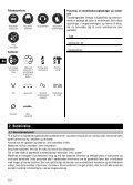 Adobe Acrobat fil dansk - Page 7