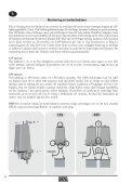 Bruks- og monteringsanvisning Bruks- och ... - Team Ymse - Page 6