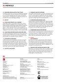CO2 - Ugebrevet A4 - Page 2