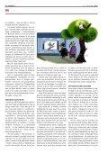 CO2 - Ugebrevet A4 - Page 4