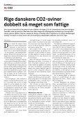 CO2 - Ugebrevet A4 - Page 6