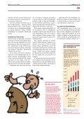 CO2 - Ugebrevet A4 - Page 7