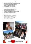 2011 Korsika(external link) - ØMC Østsjællands Motions Cykelklub - Page 5