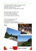2011 Korsika(external link) - ØMC Østsjællands Motions Cykelklub - Page 6