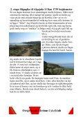 2011 Korsika(external link) - ØMC Østsjællands Motions Cykelklub - Page 7