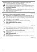 23466KB - Yamaha - Page 2
