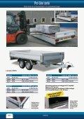 Vælg en ægte VARIANT og få Erhvervstrailere – 2013 - Auto Ole - Page 4