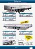Vælg en ægte VARIANT og få Erhvervstrailere – 2013 - Auto Ole - Page 5