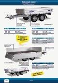 Vælg en ægte VARIANT og få Erhvervstrailere – 2013 - Auto Ole - Page 6