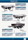 Vælg en ægte VARIANT og få Erhvervstrailere – 2013 - Auto Ole - Page 7