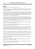 Elektriske Grundbegreber v09 2007 - Valle´s Bedste Hjemmeside. - Page 3