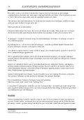 Elektriske Grundbegreber v09 2007 - Valle´s Bedste Hjemmeside. - Page 4