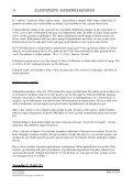Elektriske Grundbegreber v09 2007 - Valle´s Bedste Hjemmeside. - Page 5