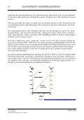 Elektriske Grundbegreber v09 2007 - Valle´s Bedste Hjemmeside. - Page 6