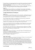 BB GP 2006 MALMØ – Løbsrapport 03. JUNI 2006 rev B - Page 4