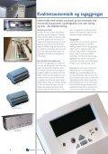 Danvent DV oversigt - Systemair - Page 4