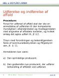 Advokat Anette Kusk, Abel & Skovgård Larsen - Miljøforum Midtjylland - Page 6