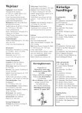 December 2006 - januar 2007 - Løsning og Korning Sogne - Page 2