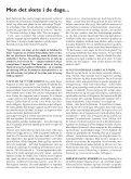 December 2006 - januar 2007 - Løsning og Korning Sogne - Page 3