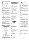 December 2006 - januar 2007 - Løsning og Korning Sogne - Page 6