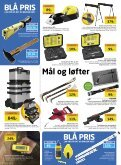 den 29. maj 2013 - Carl Ras A/S - Page 6