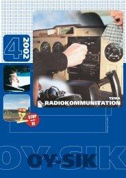 v: OY-SIK 4/2002