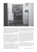 1 LUMEN nr. 78 | August 2011 - Sankt Mariæ Kirke - Page 7