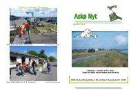 Billeder modtaget til bagsiden - Velkommen til Askø Strandvig ...
