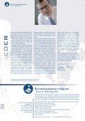 Europæisk sikkerheds- og forsvarspolitik - Page 2