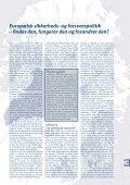 Europæisk sikkerheds- og forsvarspolitik - Page 3