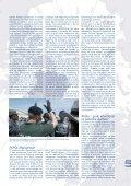 Europæisk sikkerheds- og forsvarspolitik - Page 5