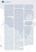 Europæisk sikkerheds- og forsvarspolitik - Page 6