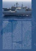 Europæisk sikkerheds- og forsvarspolitik - Page 7