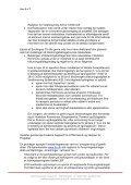 Referat af borgermøde 16. januar 2013 - Vestforsyning - Page 2