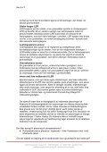 Referat af borgermøde 16. januar 2013 - Vestforsyning - Page 3