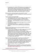 Referat af borgermøde 16. januar 2013 - Vestforsyning - Page 5