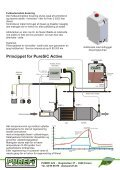 Datablad - Purefi A/S - Page 2