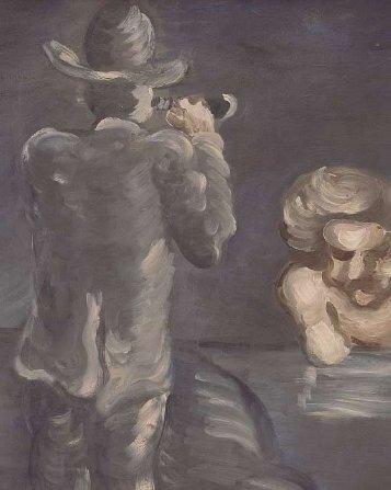 Download og læs artiklen (pdf 701 KB) - Statens Museum for Kunst