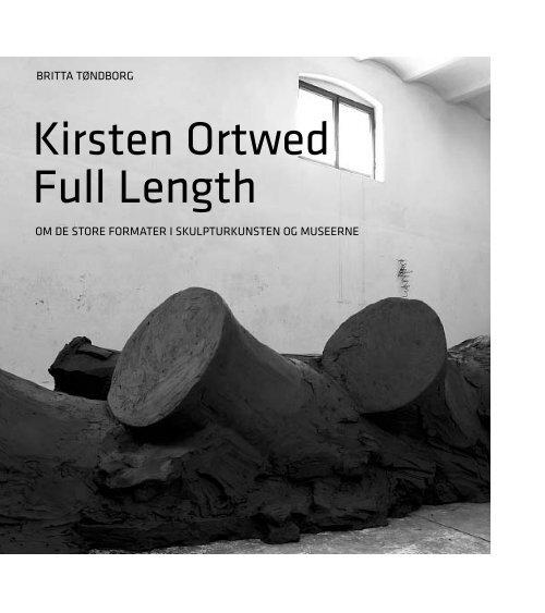 Download pdf-fil her - Statens Museum for Kunst