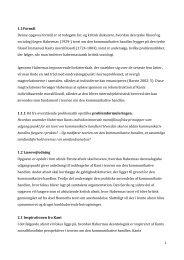 Habermas og Kant.pdf - sociologisk-notesblok