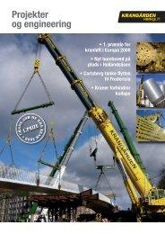 Projekter - DK.pdf - BMS