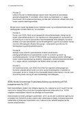 Udbudspolitik 2013 - SOSU Nord - Page 7