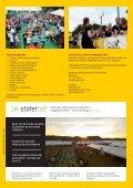 Download brochuren for 2013 her - DHL Stafetten - Sparta.dk - Page 3