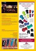 Download brochuren for 2013 her - DHL Stafetten - Sparta.dk - Page 4