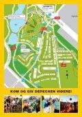 Download brochuren for 2013 her - DHL Stafetten - Sparta.dk - Page 5