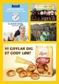 Download brochuren for 2013 her - DHL Stafetten - Sparta.dk - Page 6