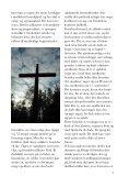 Hvorfor skal vi mindes vore døde - Herning og Gjellerup ... - Page 3