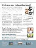 hk handel juni2009.pdf - Page 3